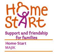 Home start newsletter image 2