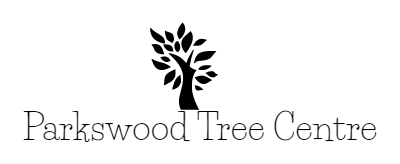 Parkswood Tree Centre-logo (2)