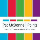 PatMcDonnell paints