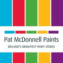 PatMcDonnell paints