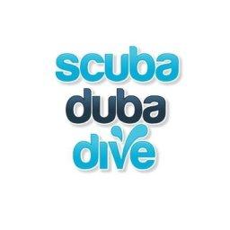 Scuba Duba Dive