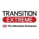 Transition extreme Fb