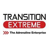 Transition extreme Fb
